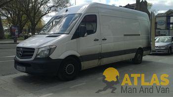 affordable-man-and-van