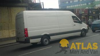 helpful-man-and-van