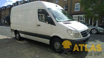 insured-man-and-van