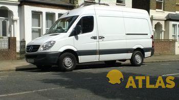 licensed-man-and-van