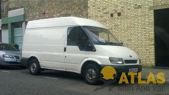 low-cost-man-and-van