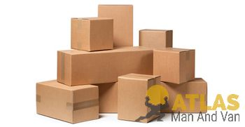 moving-boxes-delivery