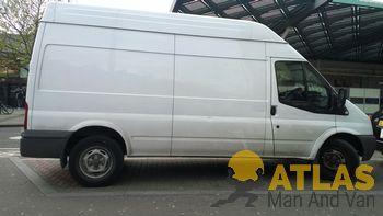 pro-man-and-van