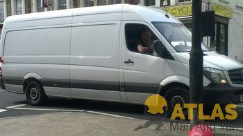 quality-man-and-van