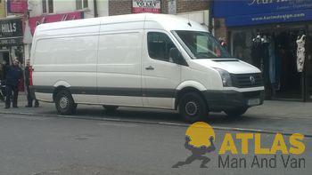 safe-man-and-van