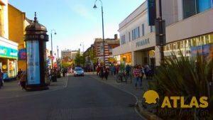 Top Notch Man & Van East Ham